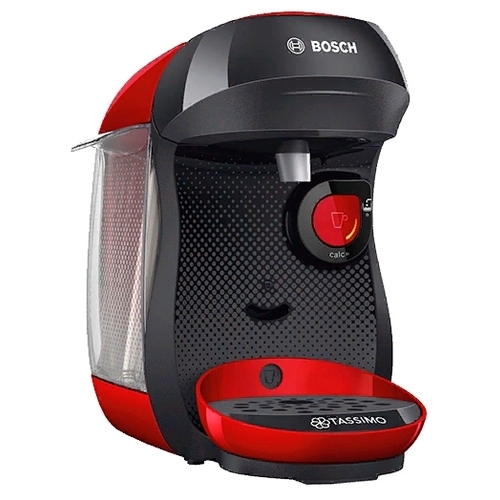 Кофемашина Bosch TAS 1001/1002/1003/1006/1007 Happy