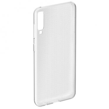 Чехол Deppa Gel Case для Samsung Galaxy A50 (2019)