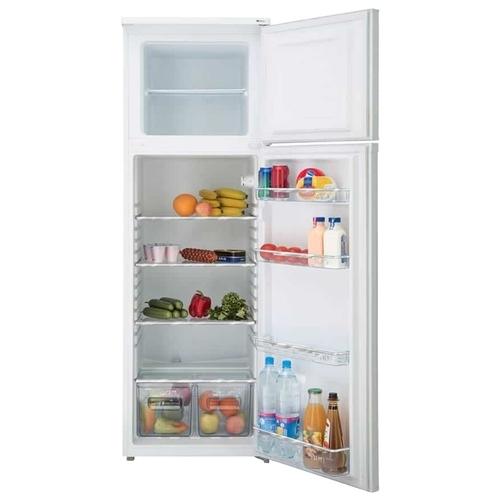 Холодильник Artel HD 341 FN WH