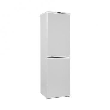 Холодильник DON R 297 снежная королева