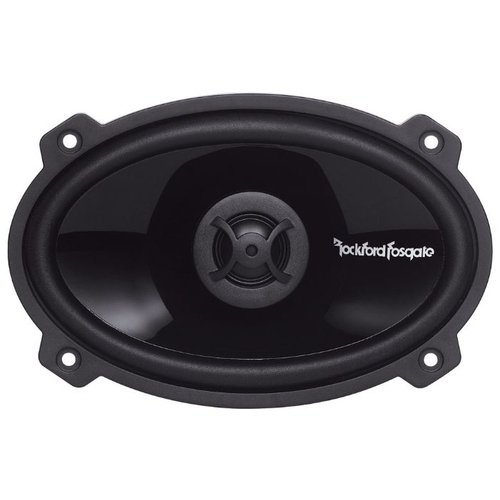 Автомобильная акустика Rockford Fosgate P1462