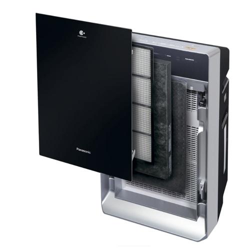 Климатический комплекс Panasonic F-VXK70