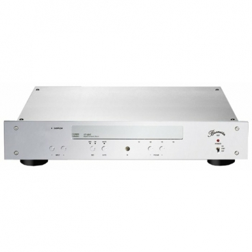 AV-процессор Burmester 087 Surround Processor