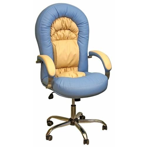 Компьютерное кресло Креслов Шарман