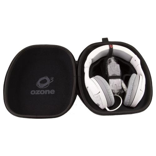 Компьютерная гарнитура Ozone ONDA PRO