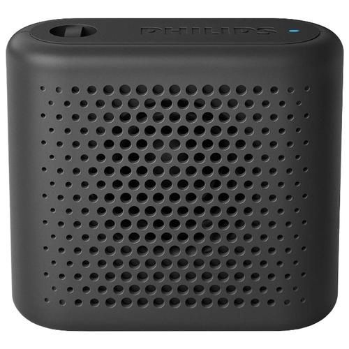 Портативная акустика Philips BT55