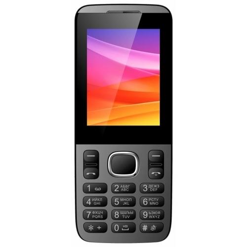 Телефон VERTEX D503