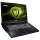 Ноутбук MSI WT75 8SM