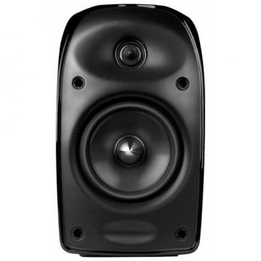 Акустическая система Polk Audio TL3