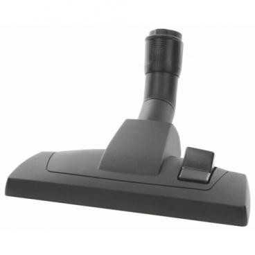 Bosch Роликовая щётка 00464951
