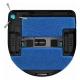 Робот-пылесос HOBOT Legee 668