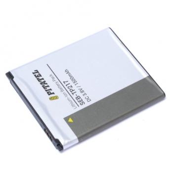 Аккумулятор Pitatel SEB-TP217 для Samsung GT-i8160 Galaxy Ace II/GT-i8190