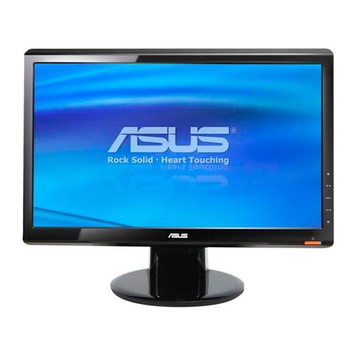 Монитор ASUS VH203D