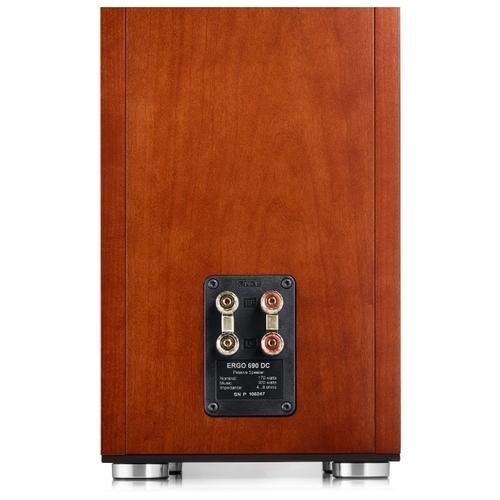 Акустическая система Canton Ergo 690 DC