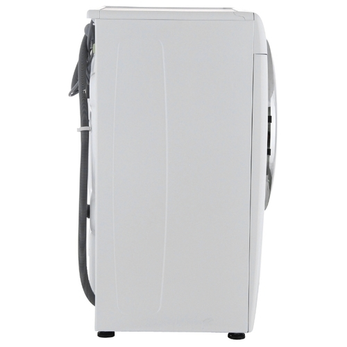 Стиральная машина Candy GVS44 138TWHC