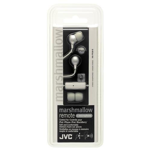 Наушники JVC HA-FR36