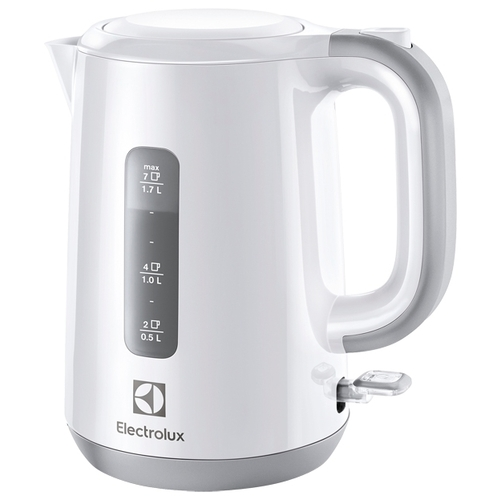 Чайник Electrolux EEWA 3330
