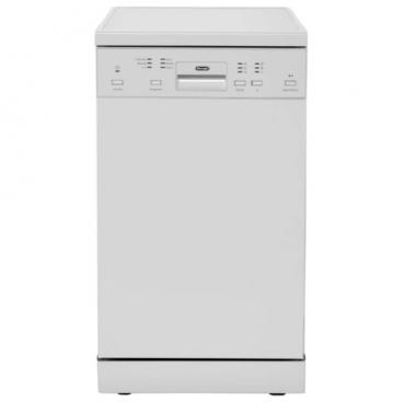 Посудомоечная машина De'Longhi DDWS09S Quarzo