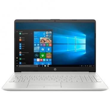 "Ноутбук HP 15-dw0005ur (Intel Core i3 8145U 2100 MHz/15.6""/1366x768/8GB/256GB SSD/DVD нет/Intel UHD Graphics 620/Wi-Fi/Bluetooth/Windows 10 Home)"