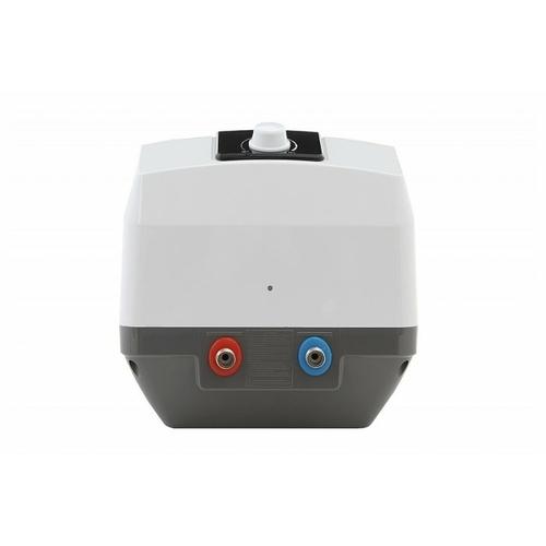 Накопительный электрический водонагреватель Leran MEWH-1511V