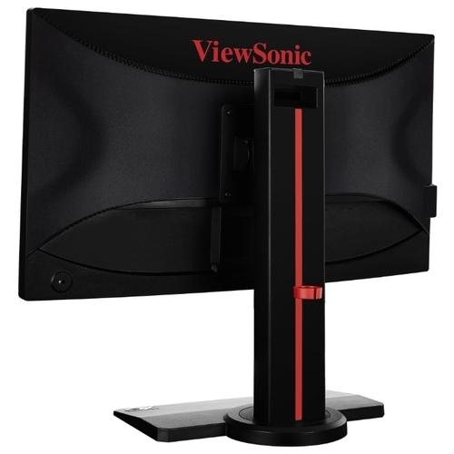 Монитор Viewsonic XG2702