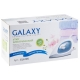 Утюг Galaxy GL6105