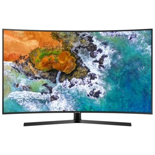 Телевизор Samsung UE55NU7500U