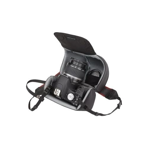 Чехол для фотокамеры Lowepro Quick Case 120