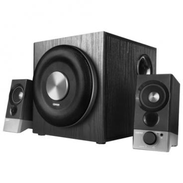 Компьютерная акустика Edifier M3600D