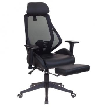 Компьютерное кресло Бюрократ CH-770 игровое