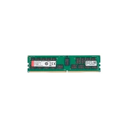 Оперативная память 32 ГБ 1 шт. Kingston KSM24RD4/32MEI