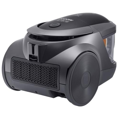 Пылесос LG V-C53001KNTC