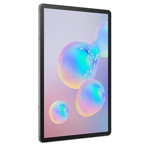 Планшет Samsung Galaxy Tab S6 10.5 SM-T860 128Gb