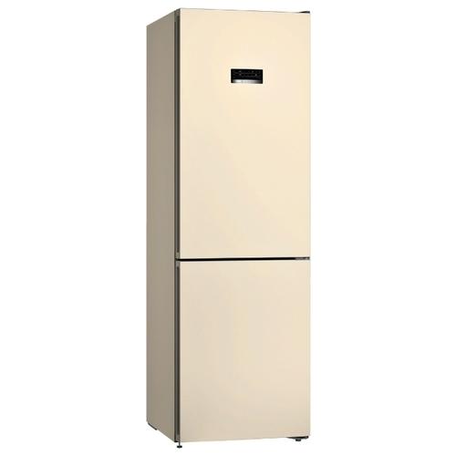 Холодильник Bosch KGN36VK2AR