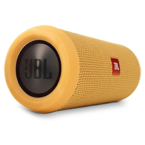 Портативная акустика JBL Flip 3