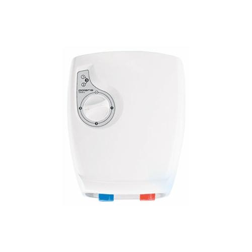 Проточный электрический водонагреватель Polaris Orion S 3.5