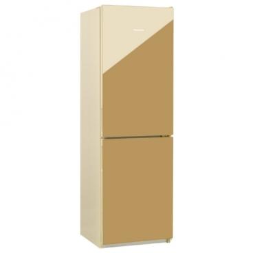 Холодильник NORD NRB 119NF-542
