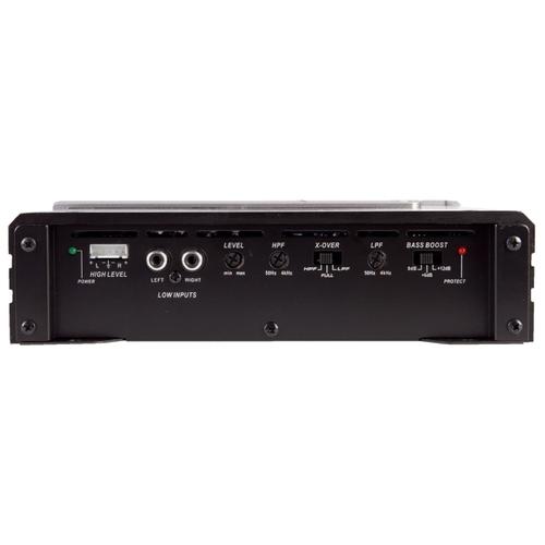Автомобильный усилитель Soundstream P2.400