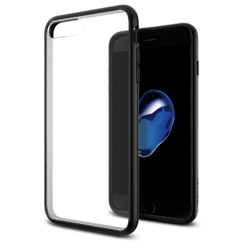 Чехол Spigen Ultra Hybrid (043CS205) для Apple iPhone 7 Plus