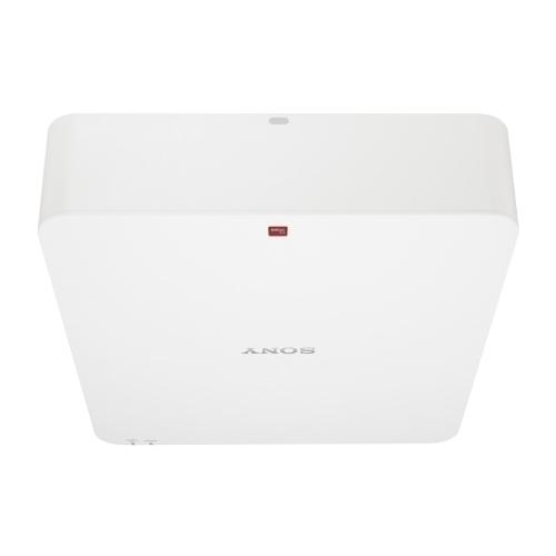 Проектор Sony VPL-FW65