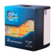 Процессор Intel Xeon E3-1220V2 Ivy Bridge-H2 (3100MHz, LGA1155, L3 8192Kb)