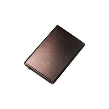 Диктофон Edic-mini Tiny xD A69-300h
