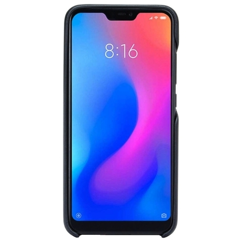 Чехол G-Case Slim Premium для Xiaomi Mi A2 Lite