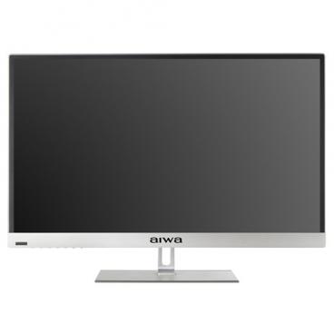 Телевизор AIWA 20LE7011
