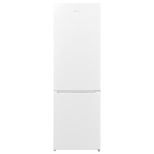 Холодильник Gorenje NRK 6191 GHW4