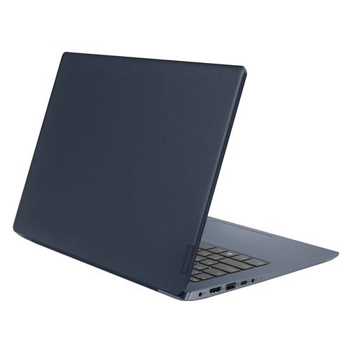 "Ноутбук Lenovo Ideapad 330S-14IKB (Intel Core i3 8130U 2200 MHz/14""/1920x1080/4GB/128GB SSD/DVD нет/Intel UHD Graphics 620/Wi-Fi/Bluetooth/Windows 10 Home)"