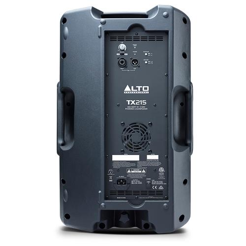 Акустическая система Alto TX215