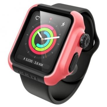 Catalyst Ремешок-чехол Impact Protection Case для Apple Watch 42/44mm