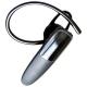 Bluetooth-гарнитура Remax RB-T13