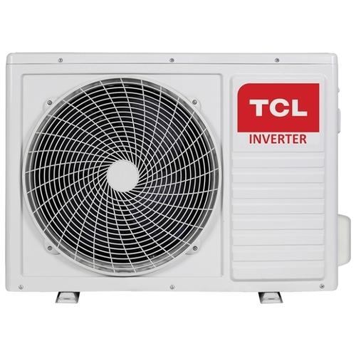 Настенная сплит-система TCL TAC-12HRIA/E1